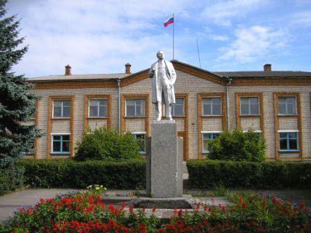 Выборы глав муниципальных районов Псковской области