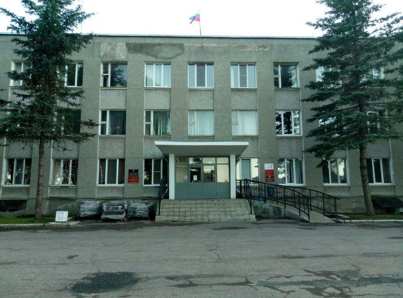 Дополнительные выборы депутатов Собрания депутатов Дновского района шестого созыва