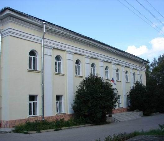 Дополнительные выборы депутатов городских поселений Псковской области