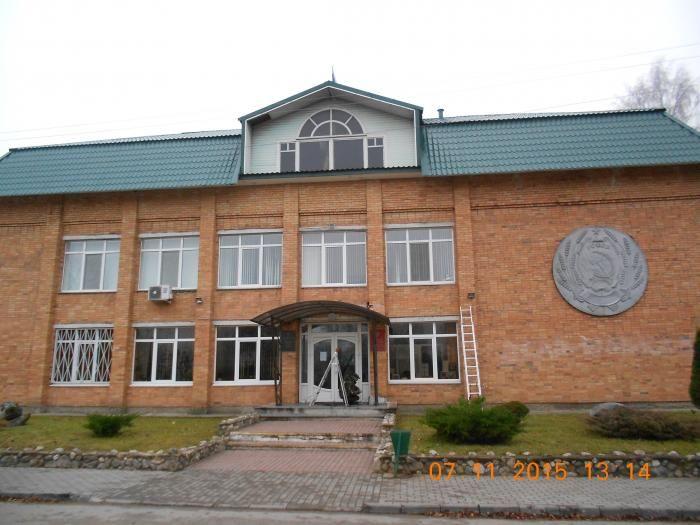 Выборы глав муниципальных образований Псковской области: Дедовичского и Плюсского районов