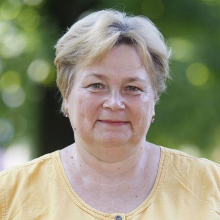 Кандидаты от «Яблока» стали главами еще трех районов Псковской области