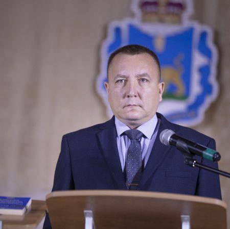 Избиратели Дновского района проявили волю к жизни – Лев Шлосберг