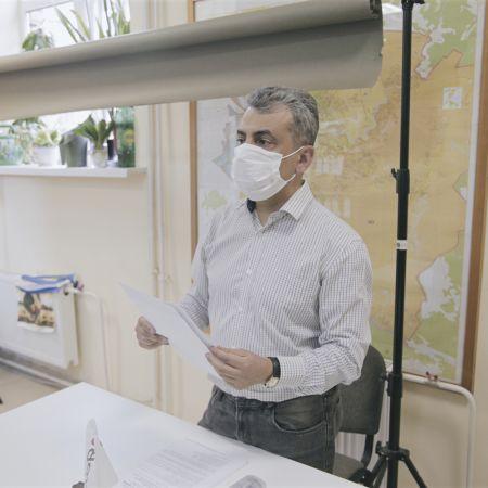 Псковское «Яблоко» выдвинуло более 180 кандидатов на всеобщие муниципальные выборы