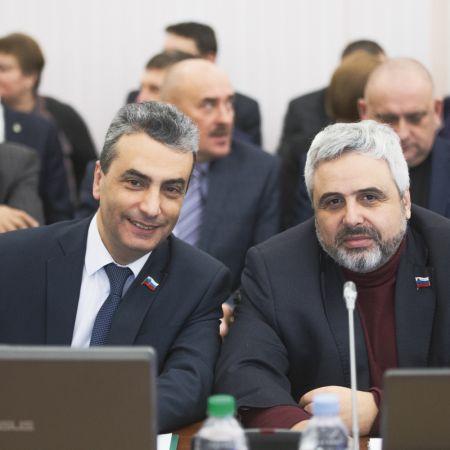 Псковское «Яблоко» продолжит работу в областном Собрании: итоги выборов