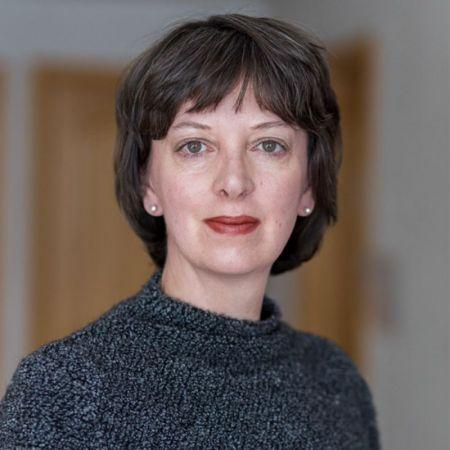 Представитель «Яблока» в облизбиркоме Елена Маятникова проголосовала против утверждения результатов выборов в Псковское областное Собрание