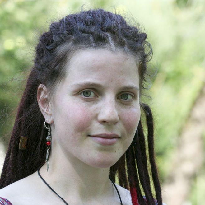 Базилевская Наталия Владимировна