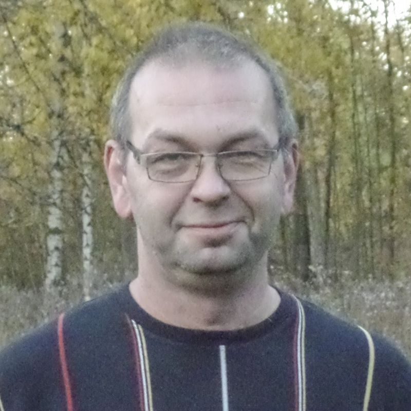 Азаров Владимир Александрович