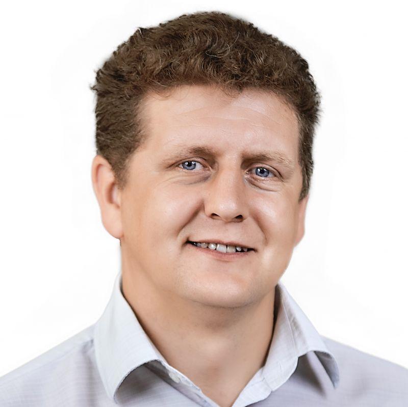Тимофеев Денис Александрович