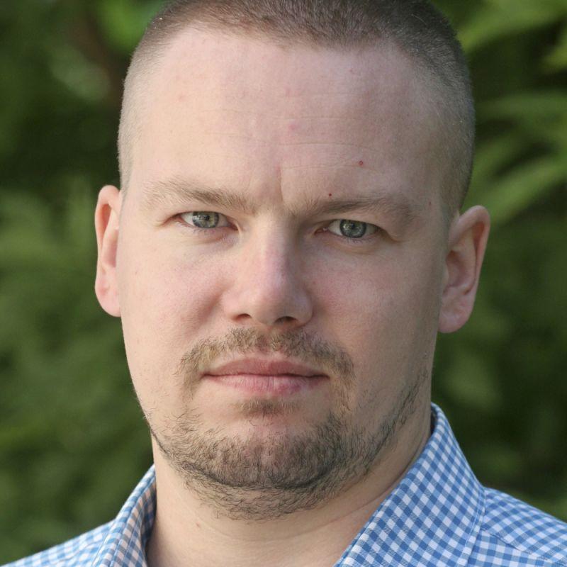 Дорожкин Алексей Дмитриевич