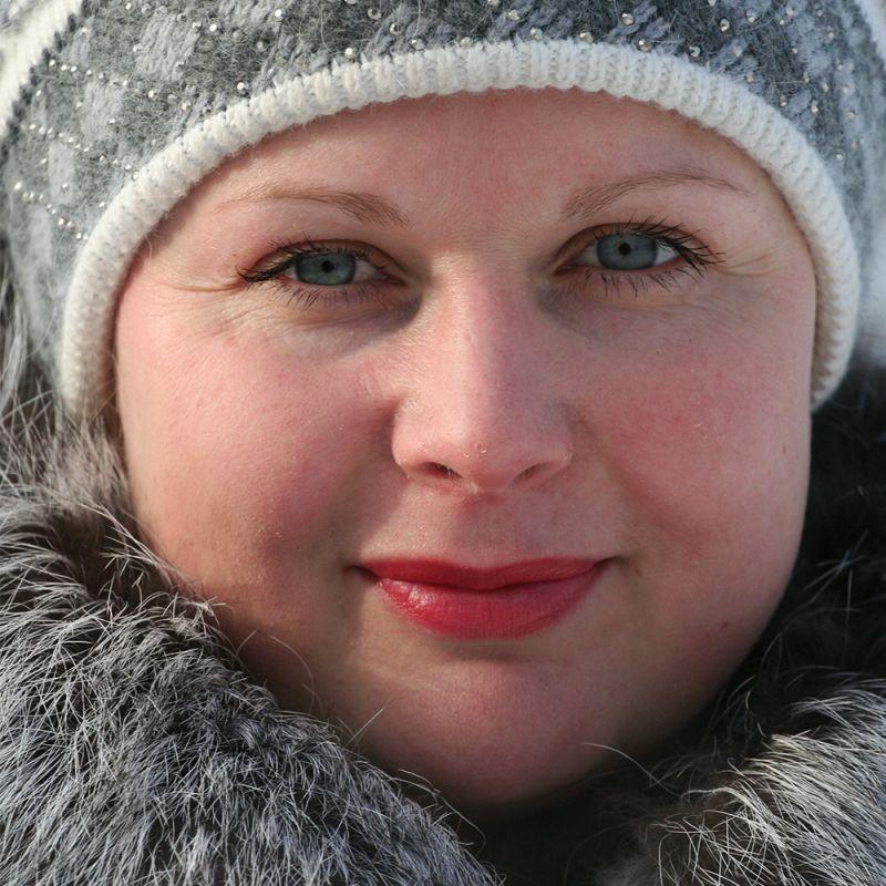 Новгородцева Татьяна Владимировна
