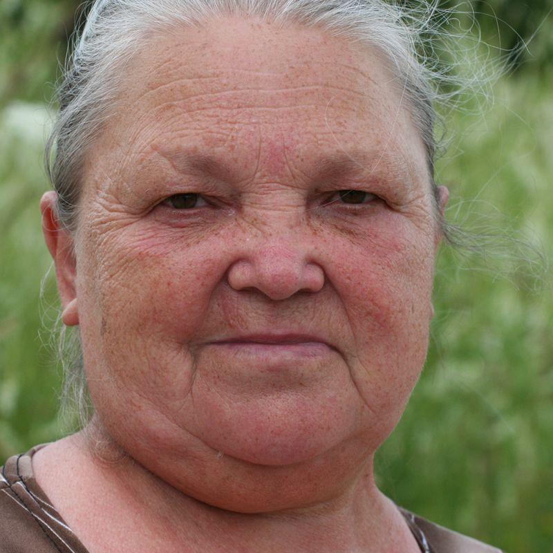 Седина Наталья Юрьевна