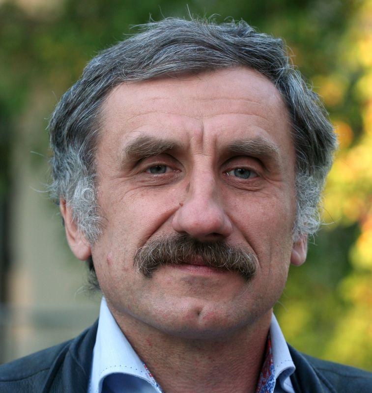 Уткин Константин Викторович