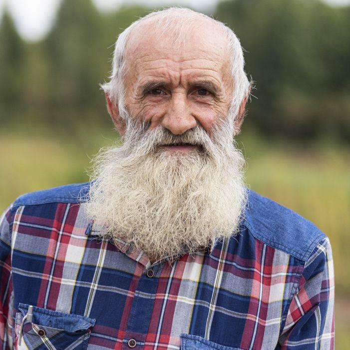 Лапенко Николай Николаевич