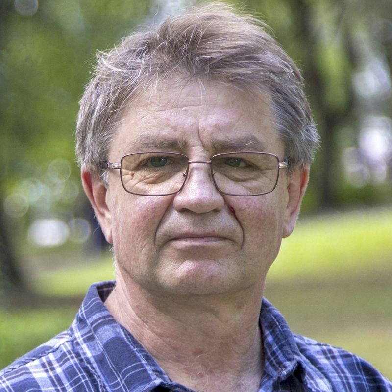 Вихман Андрей Владимирович