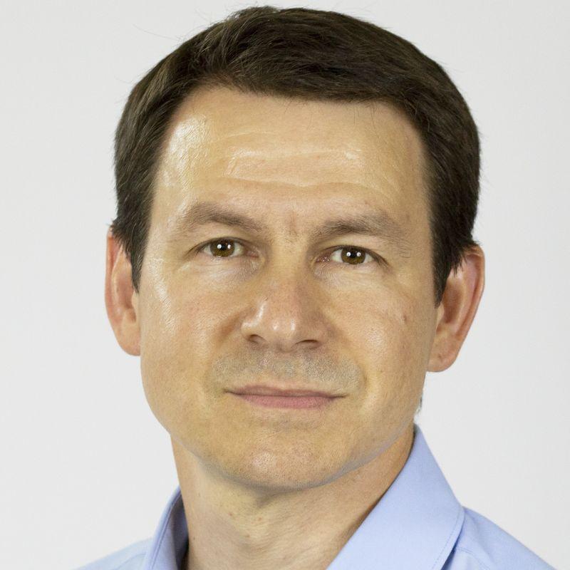 Кузьмин Николай Александрович