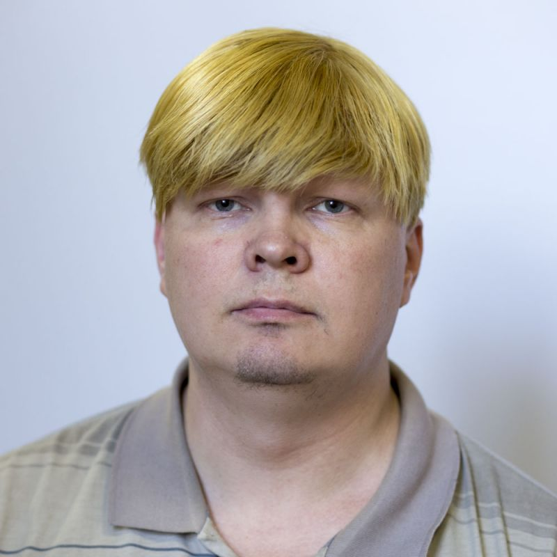 Крутских Александр Александрович
