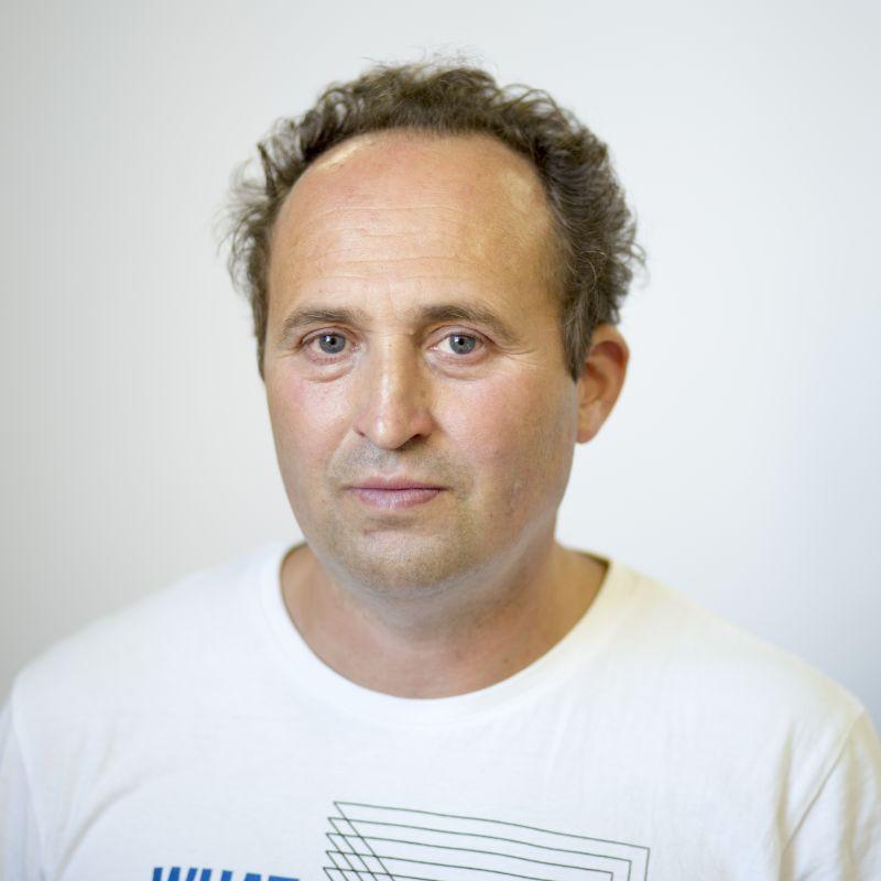 Корноухов Яков Борисович