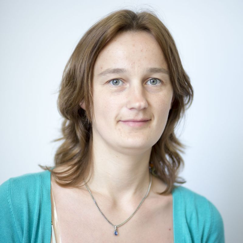 Новикова Екатерина Николаевна