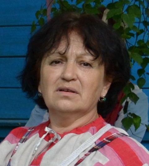 Игнатенко Лидия Анатольевна