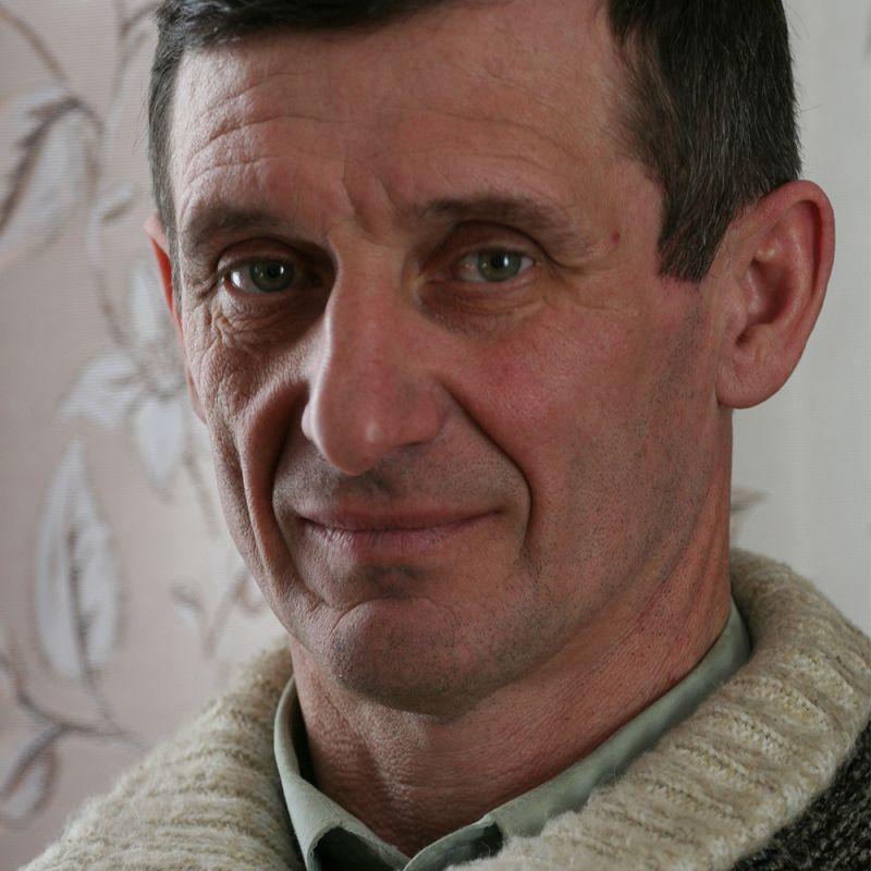 Боровков Владимир Викторович