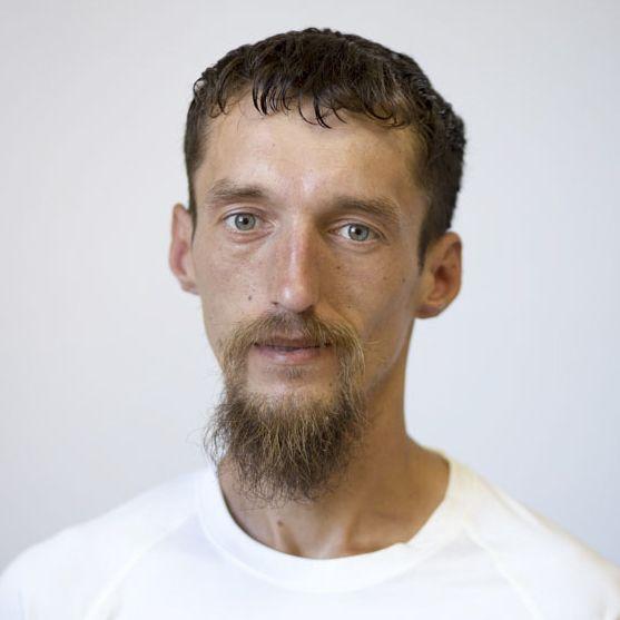 Маркитант Сергей Романович