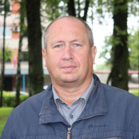 Гуляев Александр Петрович