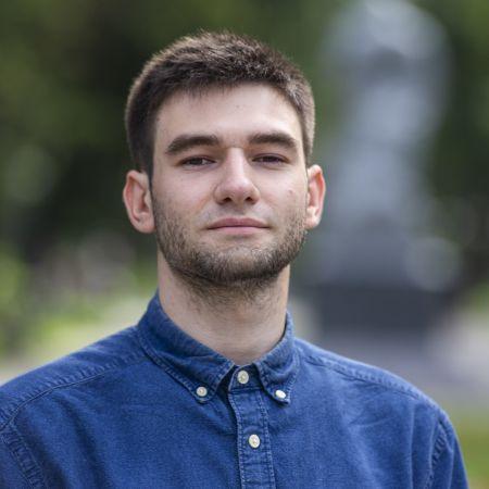 Федоров Александр Сергеевич