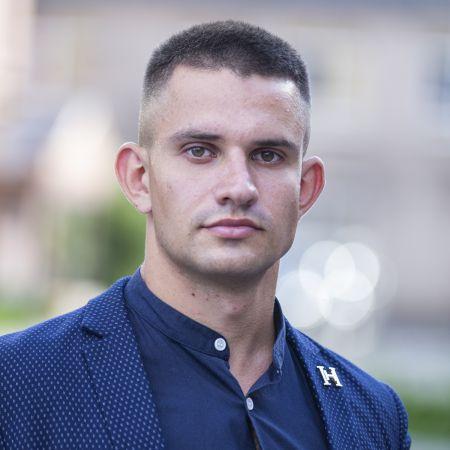 Алексеев Алексей Валерьевич