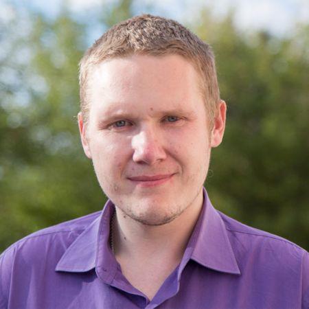 Скопцов Игорь Николаевич