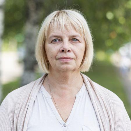 Щемелева Елена Васильевна