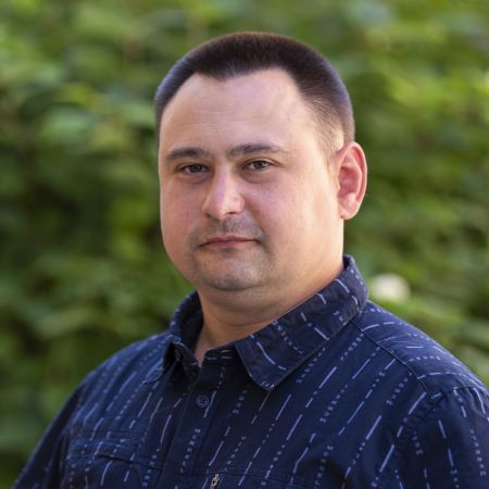 Емельянов Вадим Геннадьевич
