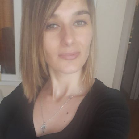 Шипулина Ирина Федоровна