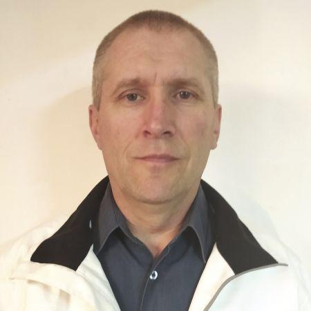 Мелехин Игорь Николаевич