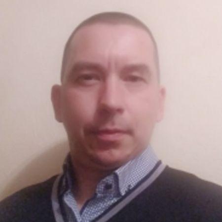 Лукин Алексей Сергеевич