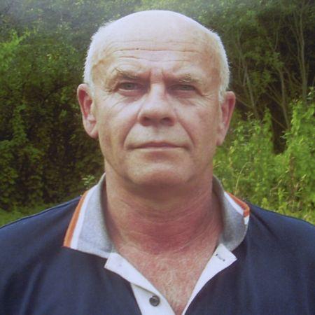 Кудряшов Валерий Юрьевич
