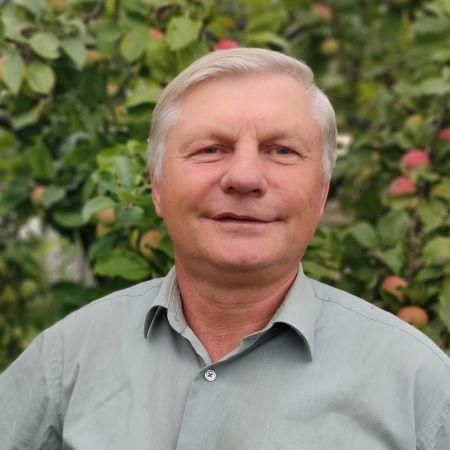 Сиваков Леонид Николаевич