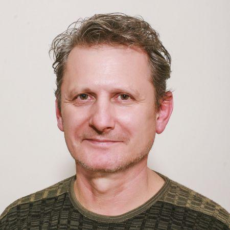Владимиров Владимир Васильевич