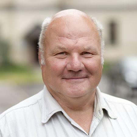 Вахтин Олег Семёнович