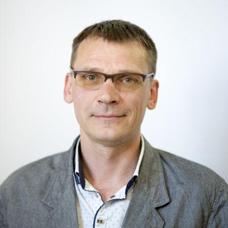 Иванов Владислав Николаевич