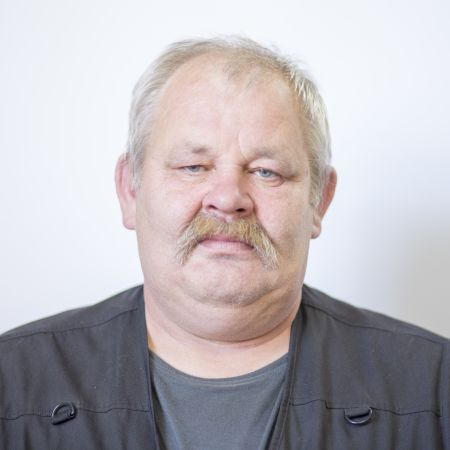 Кириллов Александр Александрович
