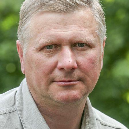 Кононов Сергей Николаевич