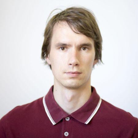 Лебедев Иван Владимирович