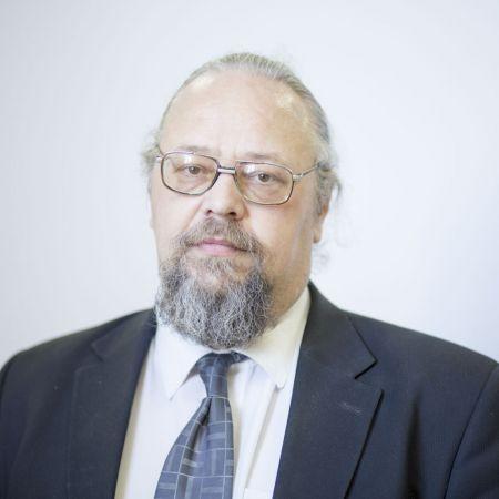 Аврамов Андрей Витальевич