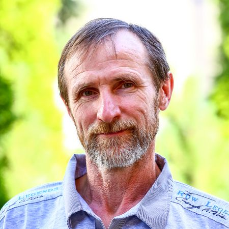 Котков Иван Владимирович