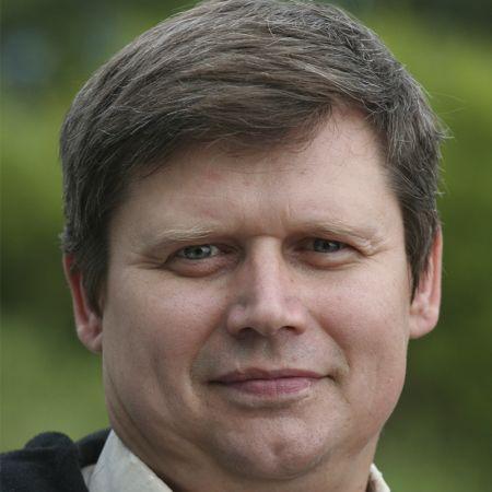 Яковлев Андрей Васильевич
