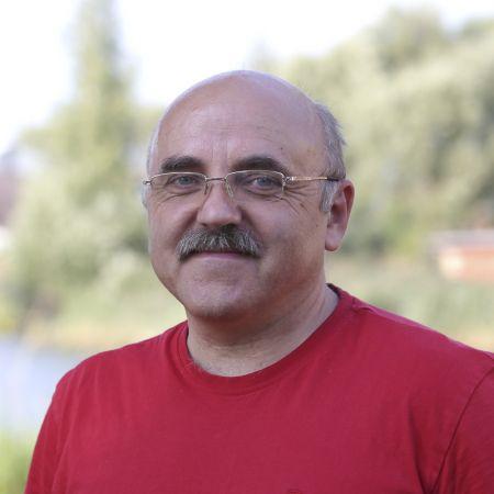 Трашков Алексей Александрович