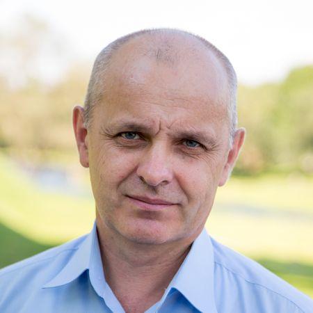 Иванов Андрей Петрович