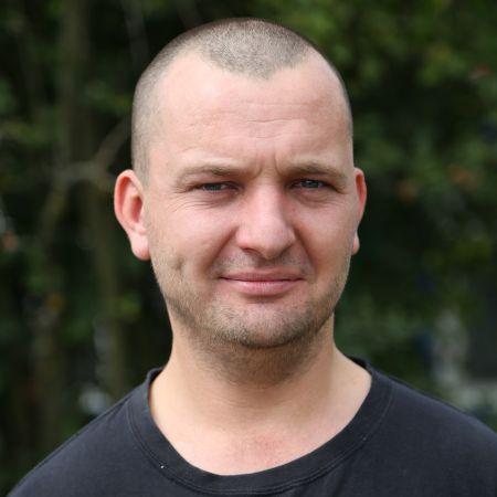 Валутин Александр Германович